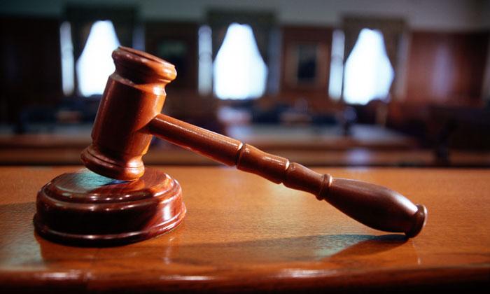 Картинки по запросу судебный приговор