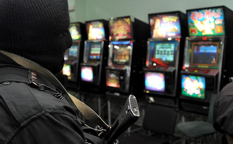 Интернет игровой салон казино в татарстане inurl msboard cgi id казино онлайн играть бесплатно