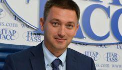 На чем погорел экс-министр туризма Кубани?